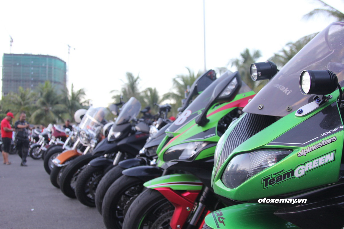 Hinh-anh-an-tuong-Vietnam-Bike-Week-2016-Da-Nang-anh-24_resize