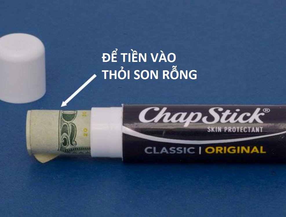son_rong_1
