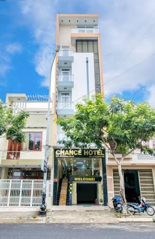 Khách sạn Chane - 63 Dương Khuê, Đà Nẵng