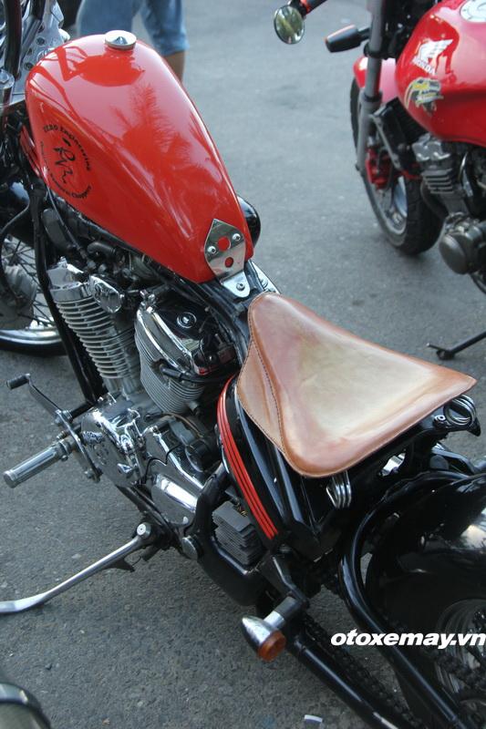 Hinh-anh-an-tuong-Vietnam-Bike-Week-2016-Da-Nang-anh-12_resize