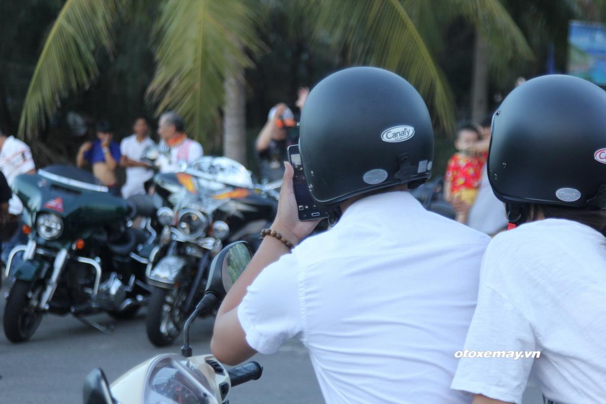 Hinh-anh-an-tuong-Vietnam-Bike-Week-2016-Da-Nang-anh-21_resize