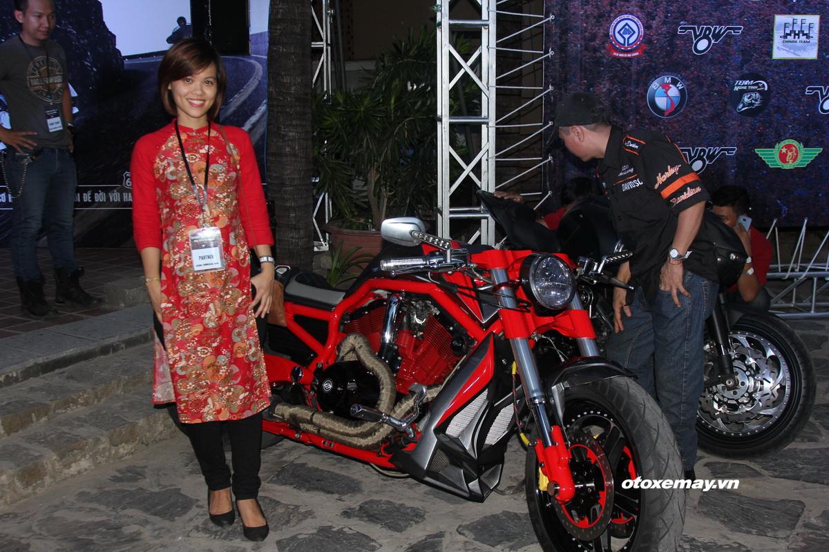 Hinh-anh-an-tuong-Vietnam-Bike-Week-2016-Da-Nang-anh-5_resize