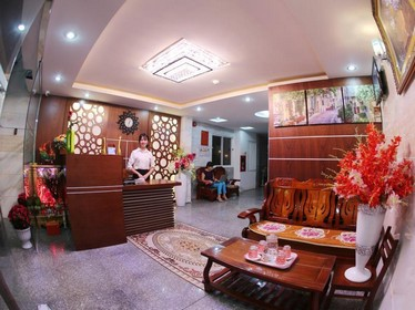 khach-san-steps-da-nang-374x280