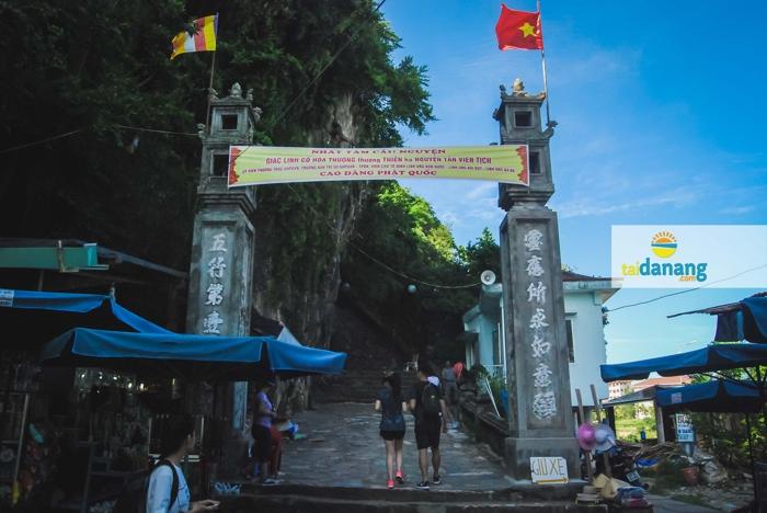 24h kham pha Da Nang