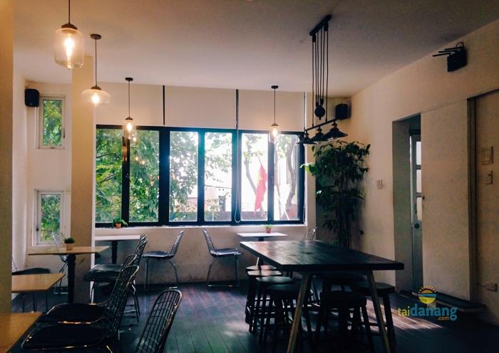 tong hop cafe xuyen Tet 2017