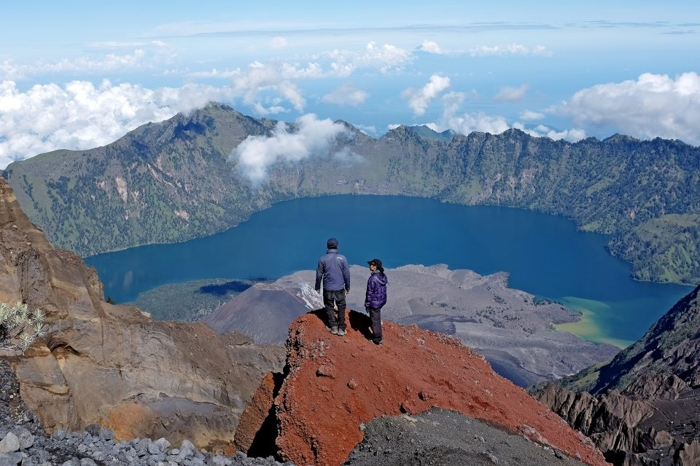 top 10 ngon nui trekking