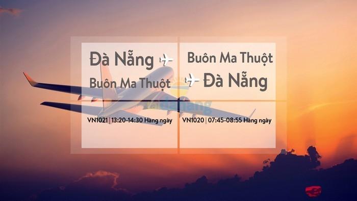 duong bay noi dia Da Nang