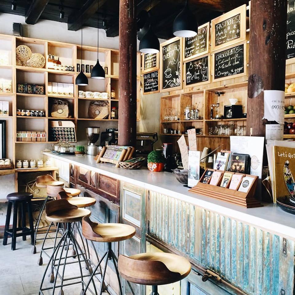LƯU NGAY ĐỊA CHỈ 14 QUÁN CAFE XINH XẮN NHẤT HỘI AN- hinh 6