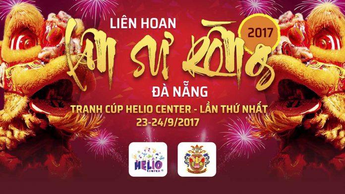 helio-center-lien-hoan-lan-su-rong-da-nang-mo-rong-2017 - cover