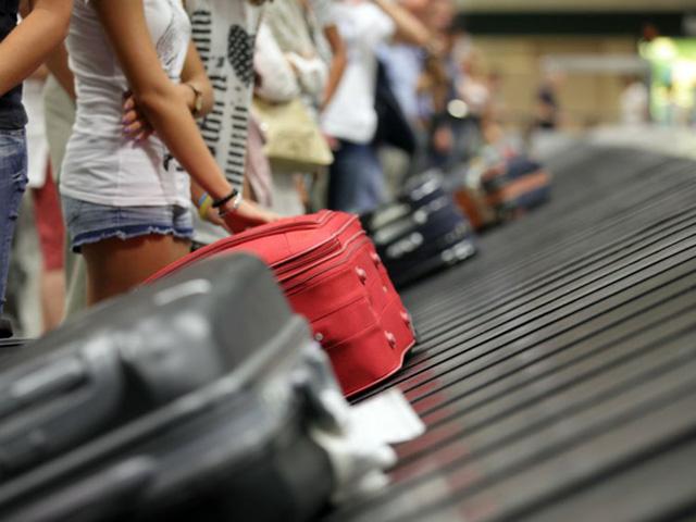 Những mẹo đơn giản sắp xếp hành lý du lịch - 2