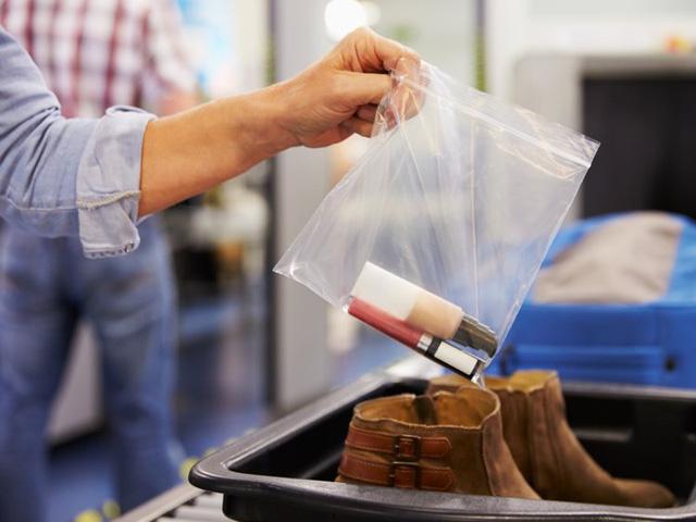 Những mẹo đơn giản sắp xếp hành lý du lịch - 3