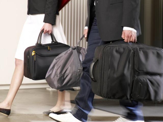 Những mẹo đơn giản sắp xếp hành lý du lịch - 4