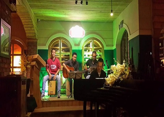 list-quan-ca-phe-acoustic-chat-nhat-da-nang-10