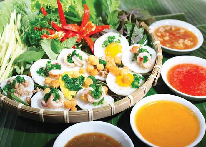 nhung-trai-nghiem-an-tuong-tai-bien-canh-duong-hue-12