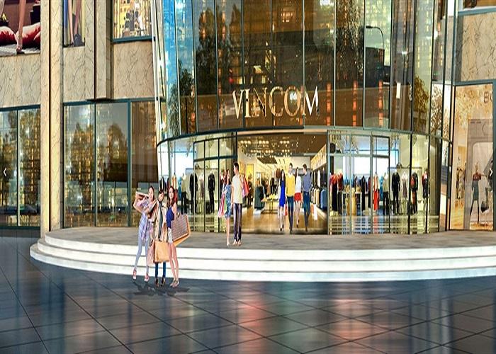 shopping-tet-ga-tai-cac-trung-tam-mua-sam-tot-nhat-o-da-nang-2