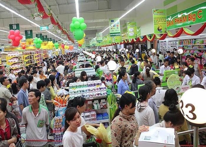 shopping-tet-ga-tai-cac-trung-tam-mua-sam-tot-nhat-o-da-nang-8