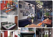 top-10-hostel-da-nang-sieu-xinh-sieu-xin-cho-dan-me-du-lich-25