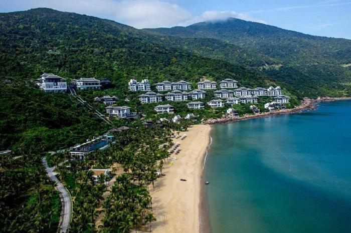 trai-nghiem-cuoc-song-thuong-luu-tai-top-5-resort-sang-chanh-nhat-da-nang-1