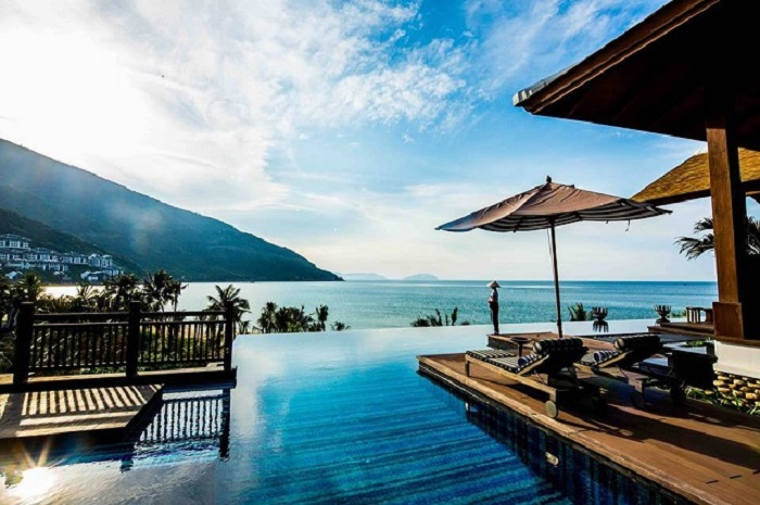 trai-nghiem-cuoc-song-thuong-luu-tai-top-5-resort-sang-chanh-nhat-da-nang-10