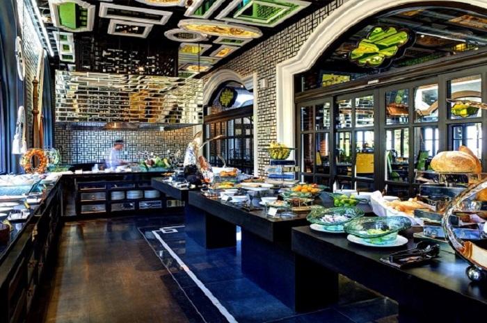 trai-nghiem-cuoc-song-thuong-luu-tai-top-5-resort-sang-chanh-nhat-da-nang-13