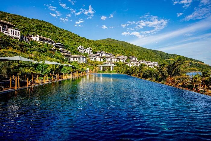 trai-nghiem-cuoc-song-thuong-luu-tai-top-5-resort-sang-chanh-nhat-da-nang-14