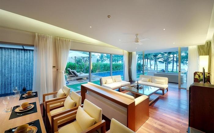 trai-nghiem-cuoc-song-thuong-luu-tai-top-5-resort-sang-chanh-nhat-da-nang-21