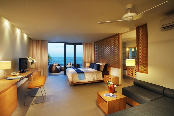 trai-nghiem-cuoc-song-thuong-luu-tai-top-5-resort-sang-chanh-nhat-da-nang-22