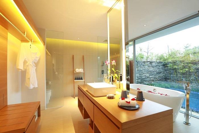 trai-nghiem-cuoc-song-thuong-luu-tai-top-5-resort-sang-chanh-nhat-da-nang-23