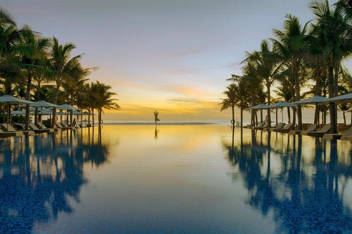 trai-nghiem-cuoc-song-thuong-luu-tai-top-5-resort-sang-chanh-nhat-da-nang-27