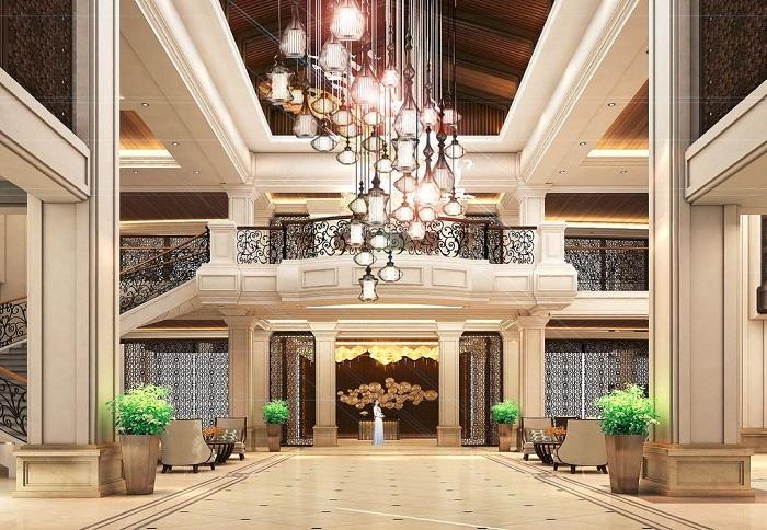 trai-nghiem-cuoc-song-thuong-luu-tai-top-5-resort-sang-chanh-nhat-da-nang-30