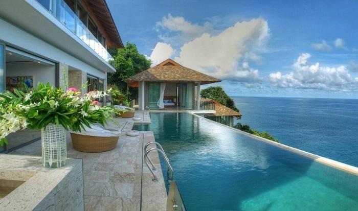 trai-nghiem-cuoc-song-thuong-luu-tai-top-5-resort-sang-chanh-nhat-da-nang-34