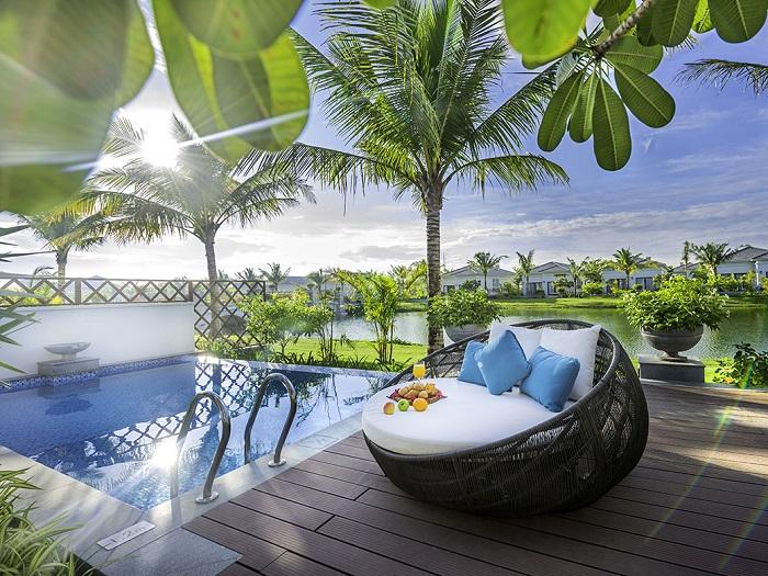 trai-nghiem-cuoc-song-thuong-luu-tai-top-5-resort-sang-chanh-nhat-da-nang-35