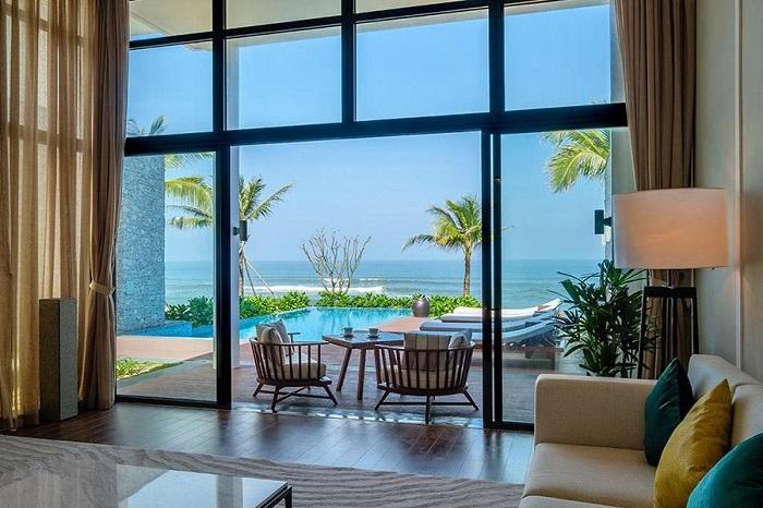 trai-nghiem-cuoc-song-thuong-luu-tai-top-5-resort-sang-chanh-nhat-da-nang-36