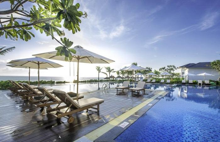 trai-nghiem-cuoc-song-thuong-luu-tai-top-5-resort-sang-chanh-nhat-da-nang-37