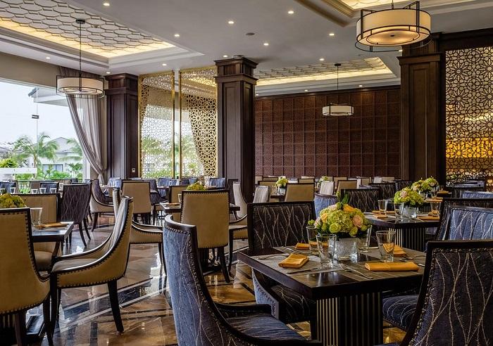 trai-nghiem-cuoc-song-thuong-luu-tai-top-5-resort-sang-chanh-nhat-da-nang-39