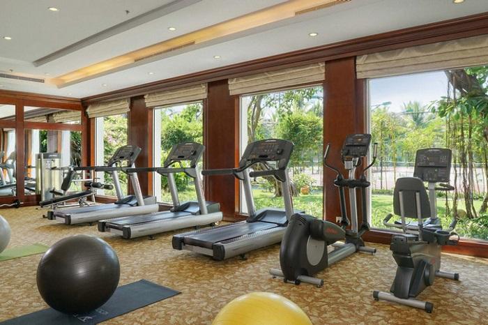 trai-nghiem-cuoc-song-thuong-luu-tai-top-5-resort-sang-chanh-nhat-da-nang-43