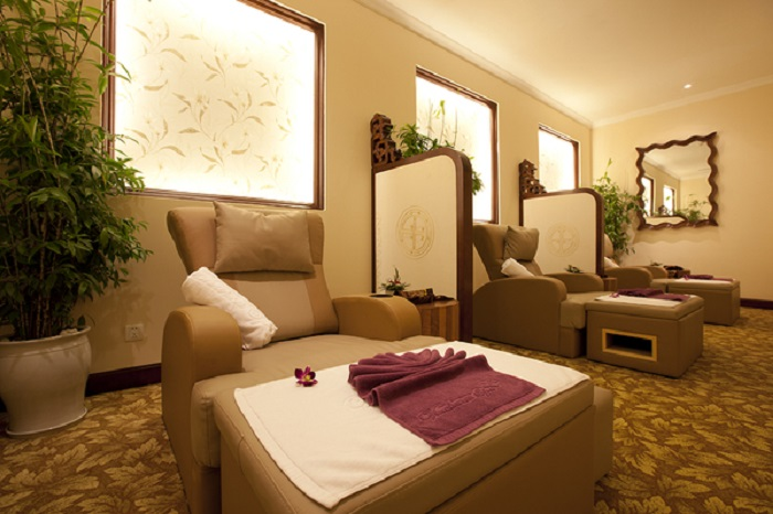 trai-nghiem-cuoc-song-thuong-luu-tai-top-5-resort-sang-chanh-nhat-da-nang-44