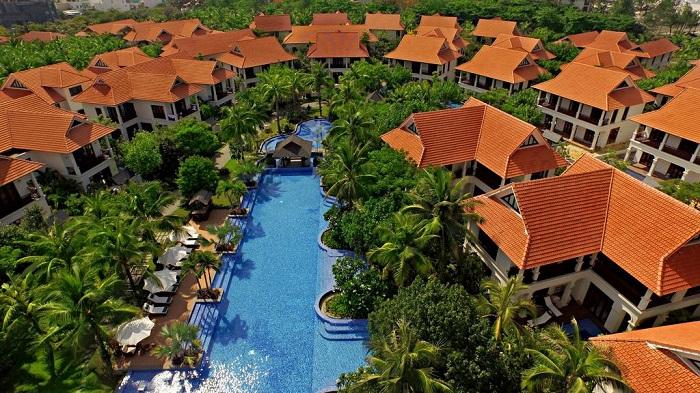 trai-nghiem-cuoc-song-thuong-luu-tai-top-5-resort-sang-chanh-nhat-da-nang-45