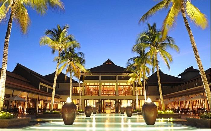 trai-nghiem-cuoc-song-thuong-luu-tai-top-5-resort-sang-chanh-nhat-da-nang-46