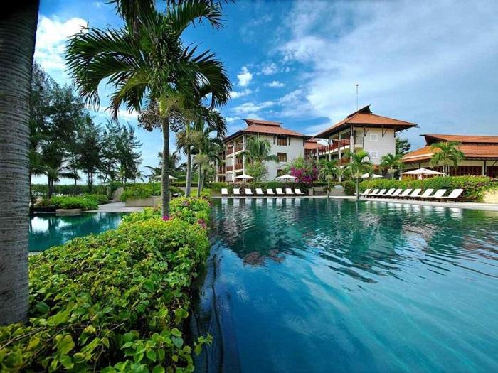 trai-nghiem-cuoc-song-thuong-luu-tai-top-5-resort-sang-chanh-nhat-da-nang-47