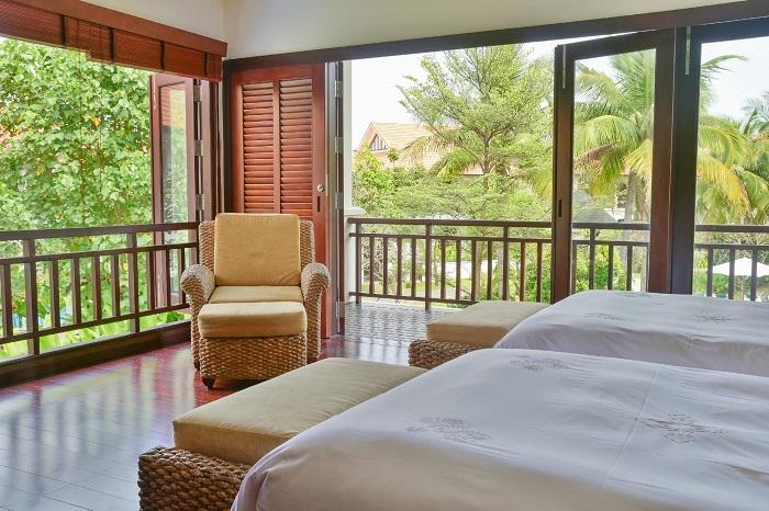 trai-nghiem-cuoc-song-thuong-luu-tai-top-5-resort-sang-chanh-nhat-da-nang-49