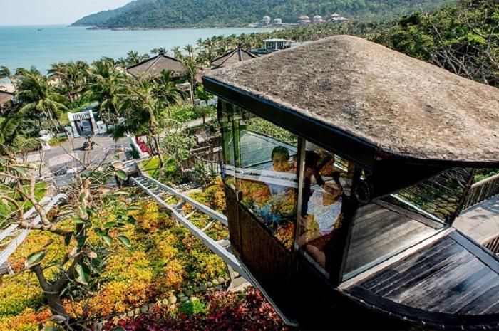 trai-nghiem-cuoc-song-thuong-luu-tai-top-5-resort-sang-chanh-nhat-da-nang-5