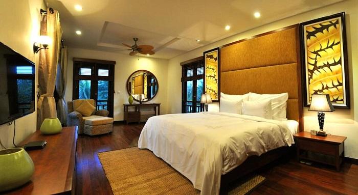 trai-nghiem-cuoc-song-thuong-luu-tai-top-5-resort-sang-chanh-nhat-da-nang-50
