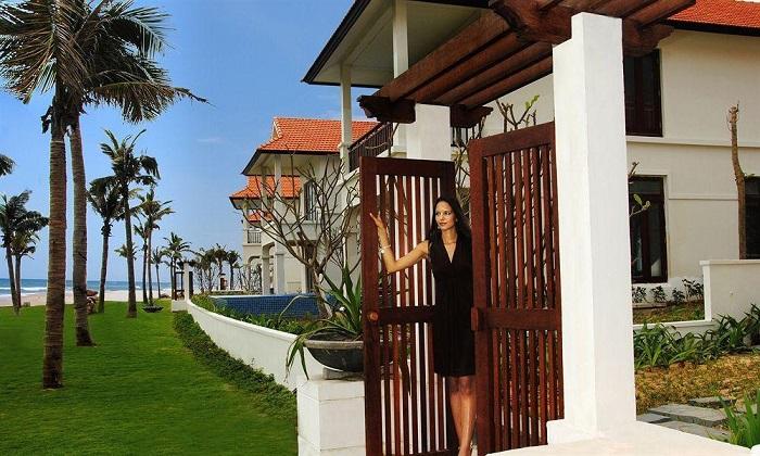 trai-nghiem-cuoc-song-thuong-luu-tai-top-5-resort-sang-chanh-nhat-da-nang-51