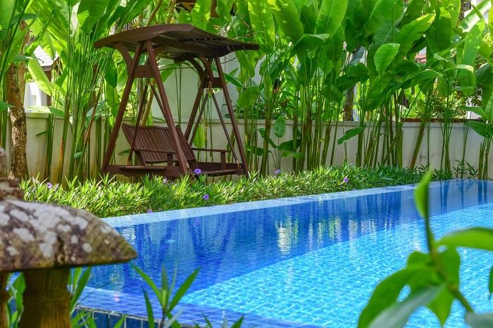 trai-nghiem-cuoc-song-thuong-luu-tai-top-5-resort-sang-chanh-nhat-da-nang-54