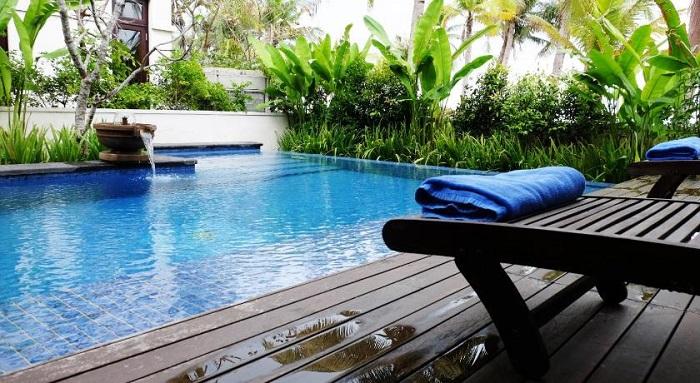 trai-nghiem-cuoc-song-thuong-luu-tai-top-5-resort-sang-chanh-nhat-da-nang-55