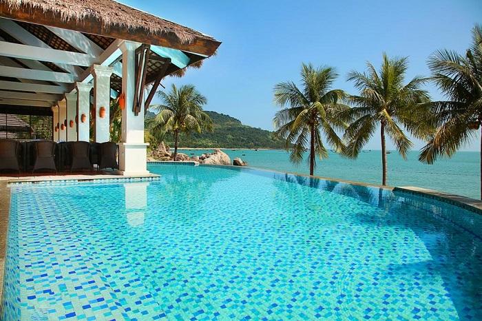 trai-nghiem-cuoc-song-thuong-luu-tai-top-5-resort-sang-chanh-nhat-da-nang-61
