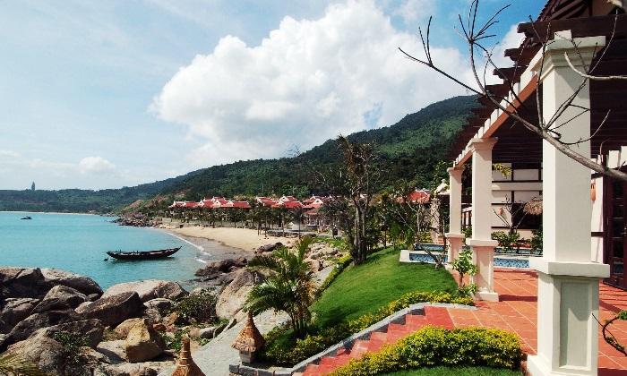 trai-nghiem-cuoc-song-thuong-luu-tai-top-5-resort-sang-chanh-nhat-da-nang-63