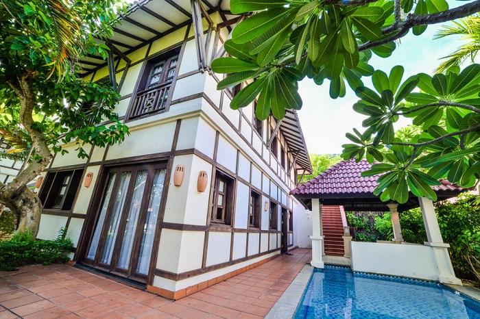 trai-nghiem-cuoc-song-thuong-luu-tai-top-5-resort-sang-chanh-nhat-da-nang-64