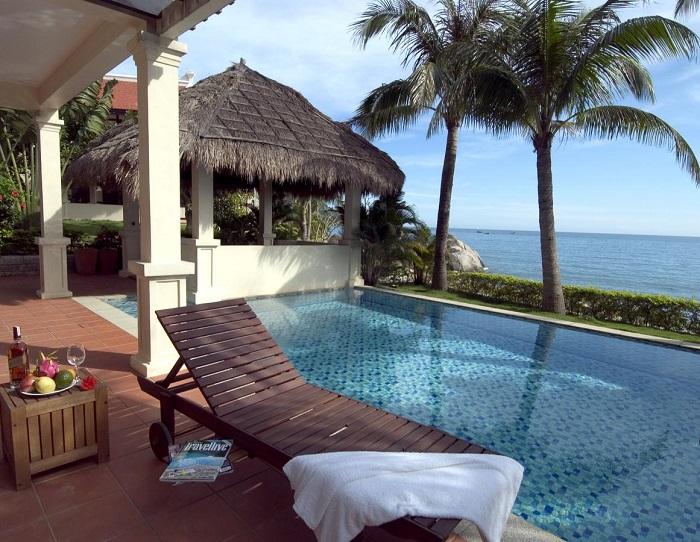 trai-nghiem-cuoc-song-thuong-luu-tai-top-5-resort-sang-chanh-nhat-da-nang-65